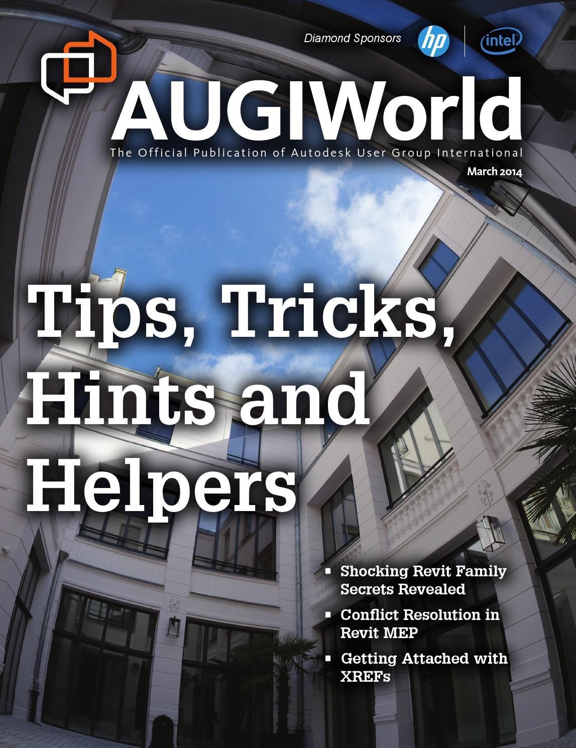 Augiworld