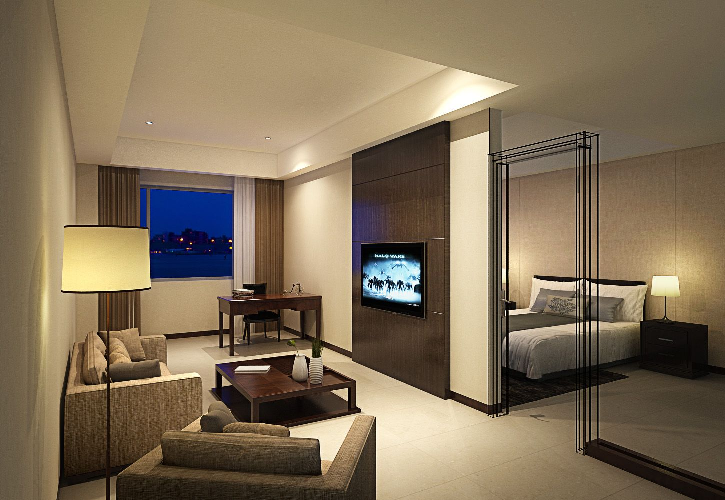 Pin by XDD on 会议室 meetting room Home decor, Home, Furniture