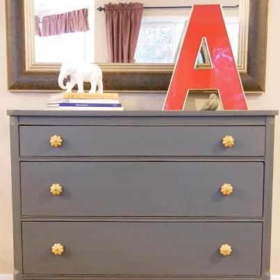 dressers tall wood mulberry boy dresser interior grey metal dark candles home etc drawer top gray drawers