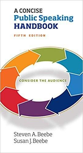 Pin by college textbooks on college etextbooks 1 pinterest best free books a concise public speaking handbook pdf epub mobi by steven a beebe books online for read fandeluxe Image collections