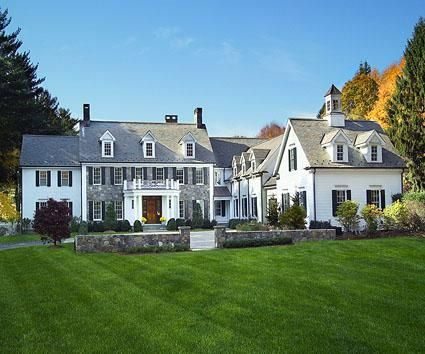Dream Homes By Round Hill Partners Http Www Trulia Com