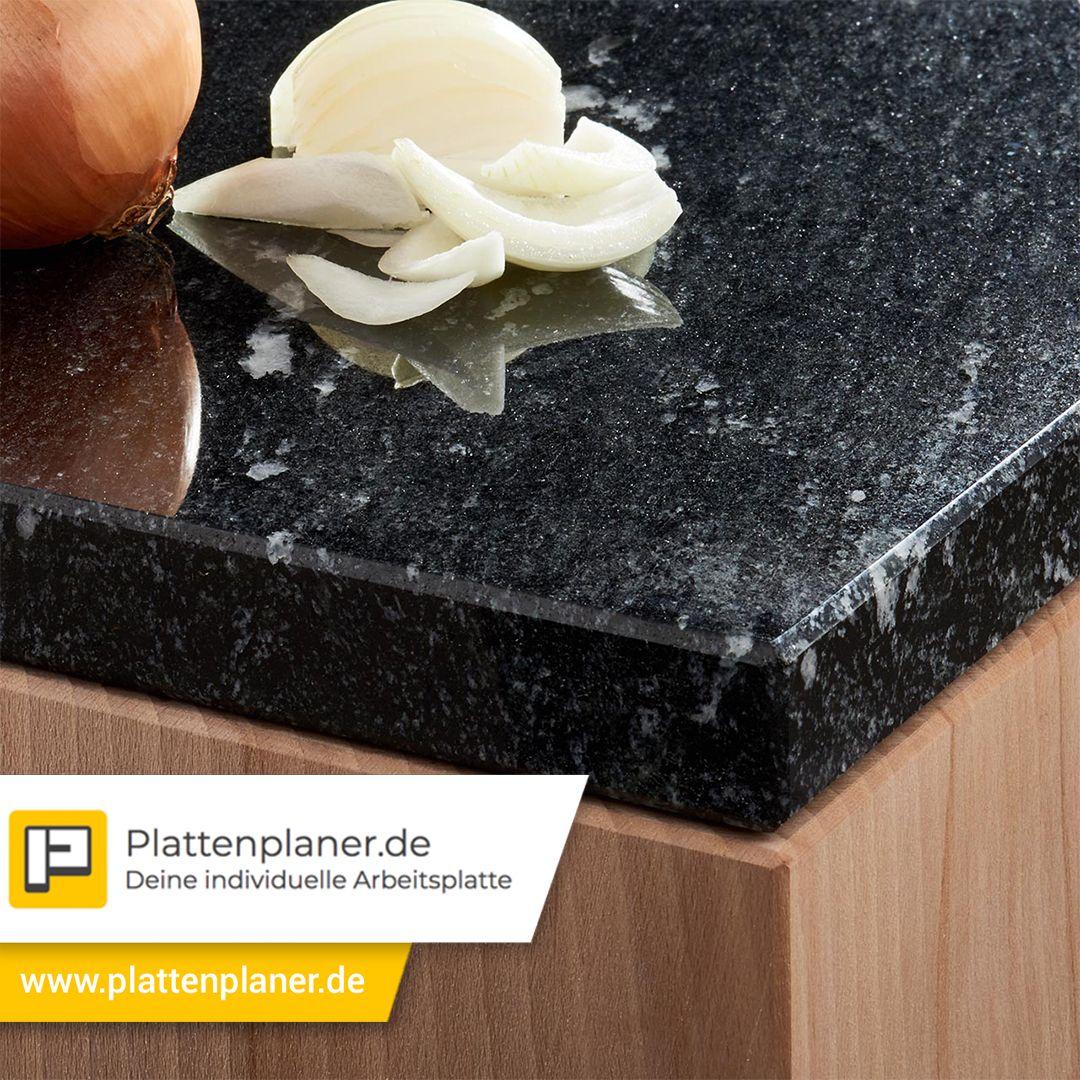 Via Lattea Naturstein Via Lattea Ist Ein Naturstein Aus Brasilien Via Lattea Hat Eine Schwarze Grundfarbe Eine Leichte Natursteine Arbeitsplatte Grundfarben