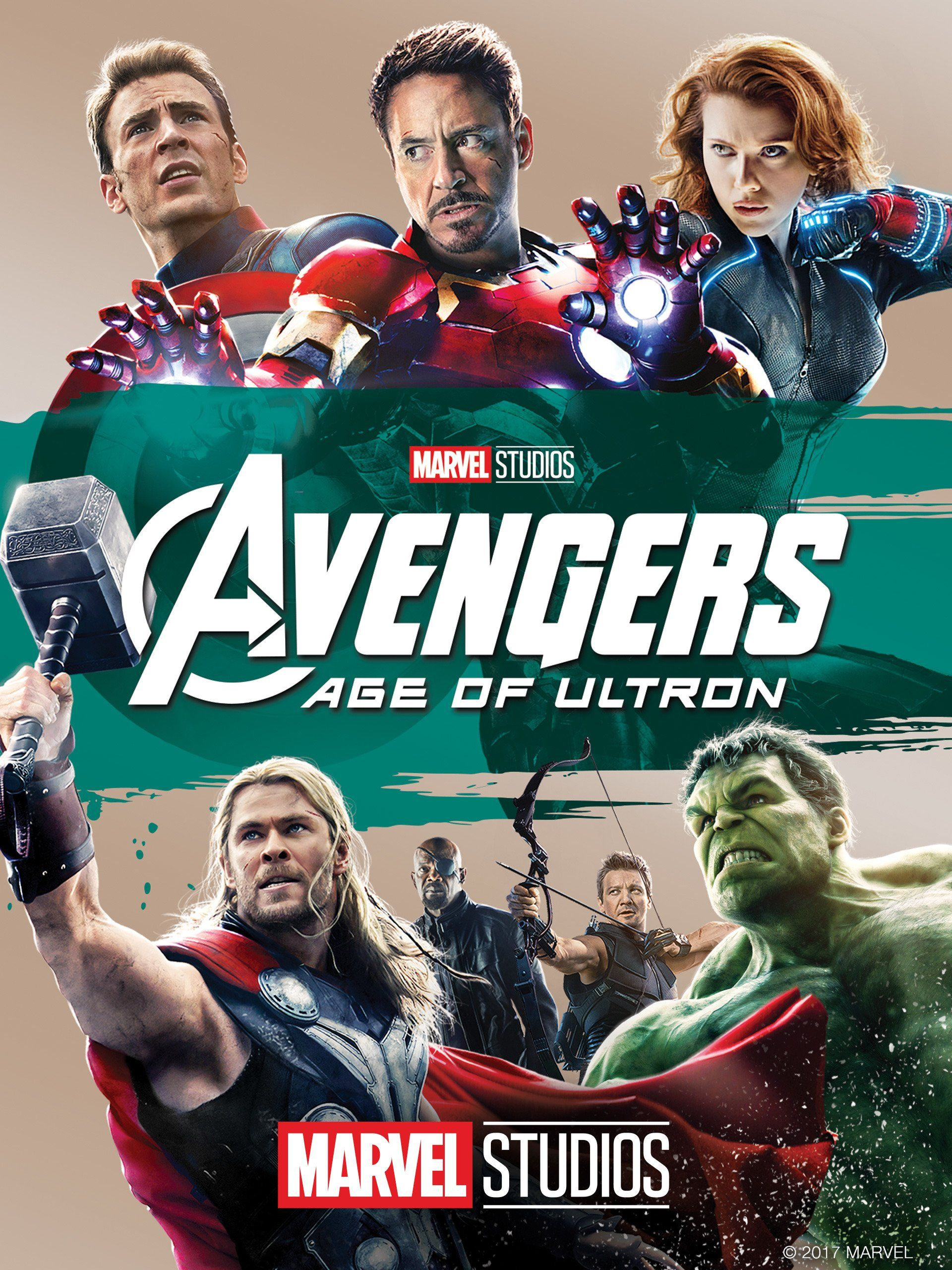 Pin By The Gamers Suite On Tv And Movies Age Of Ultron Avengers