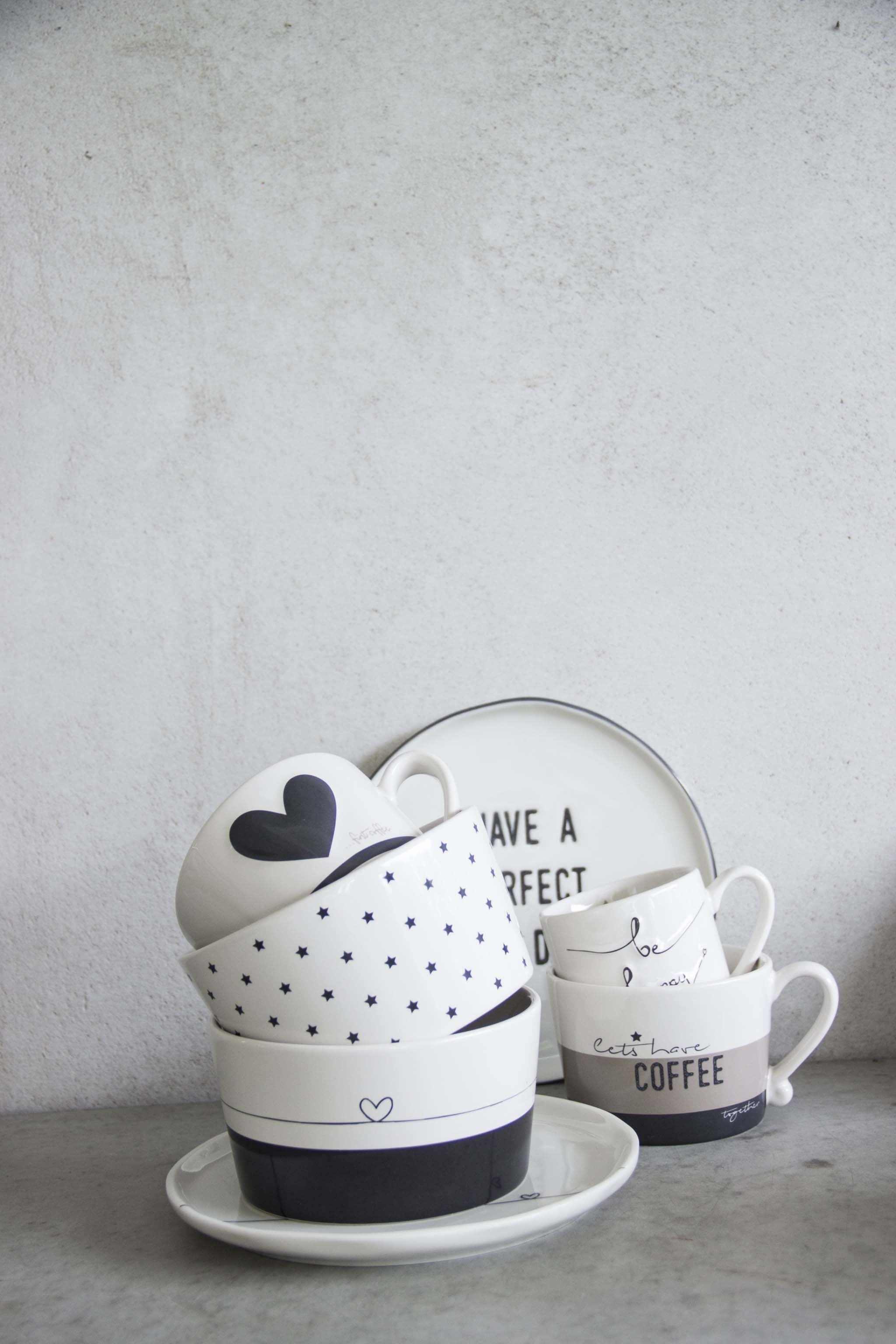bc ceramics bc ceramics winter 2016 a cup of love pinterest servies geweldig en keuken. Black Bedroom Furniture Sets. Home Design Ideas