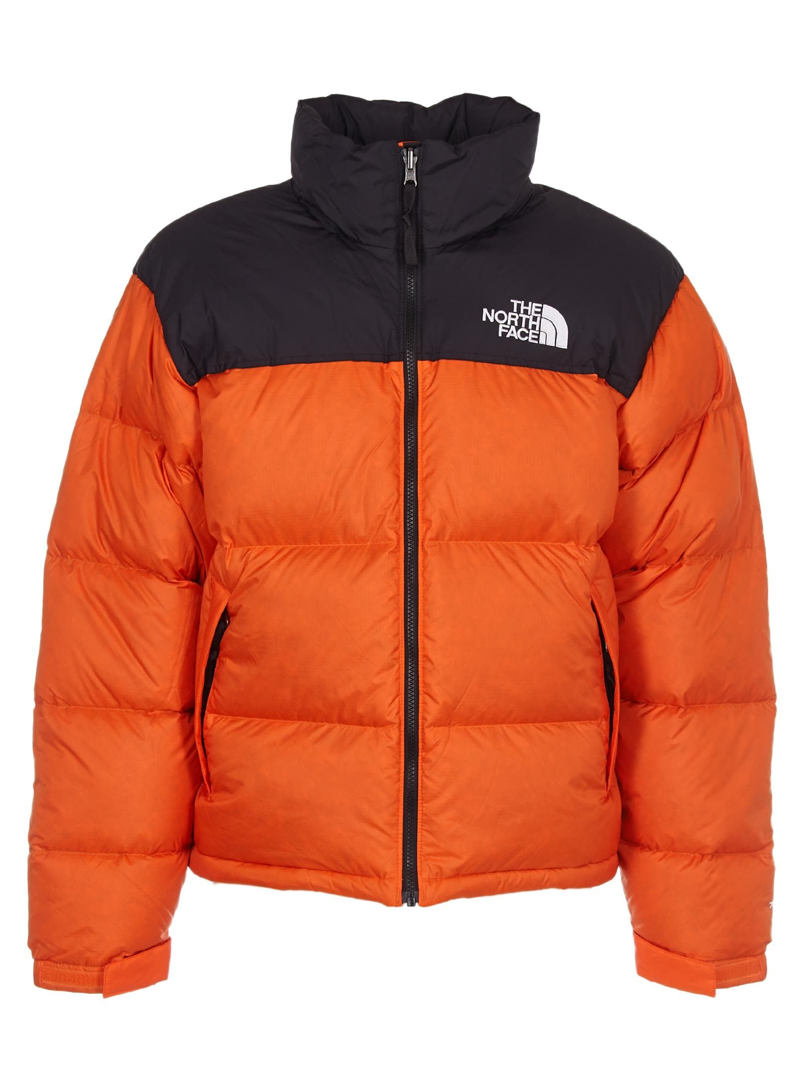 best cheap special for shoe authentic THE NORTH FACE 1996 RETRO NUPTSE DOWN JACKET. #thenorthface ...