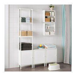 Dynan Wall Shelf White In 2018 Master Bedroom Pinterest