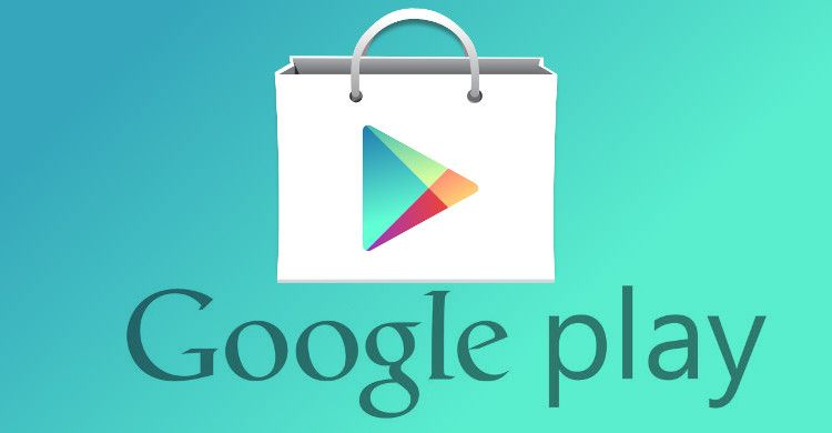 download any play store app for free