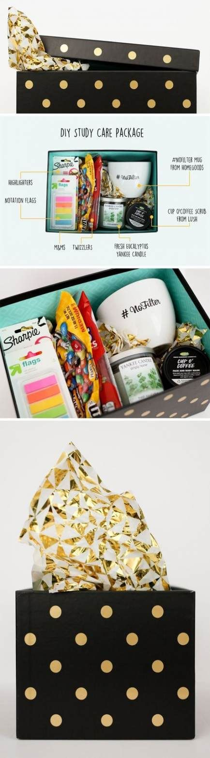 Best Birthday Gifts For Sister 18th Ideas