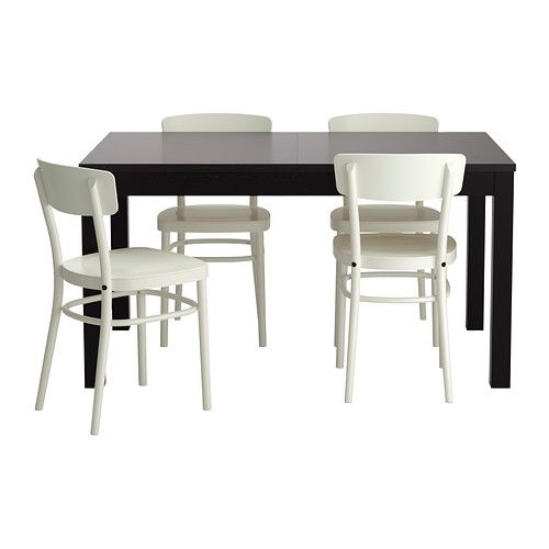 Us Furniture And Home Furnishings With Images Ikea Dining