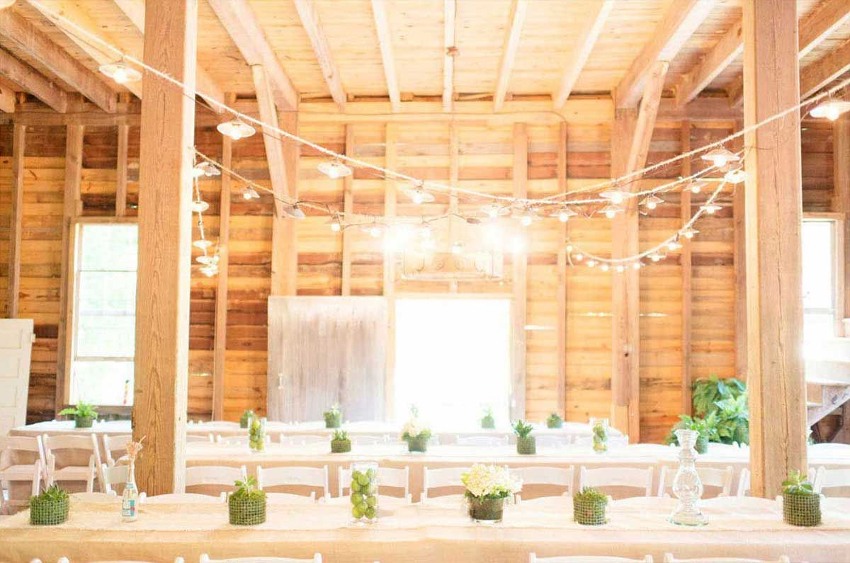 Yarborough Mill - North GA | Wedding event venues, North ...