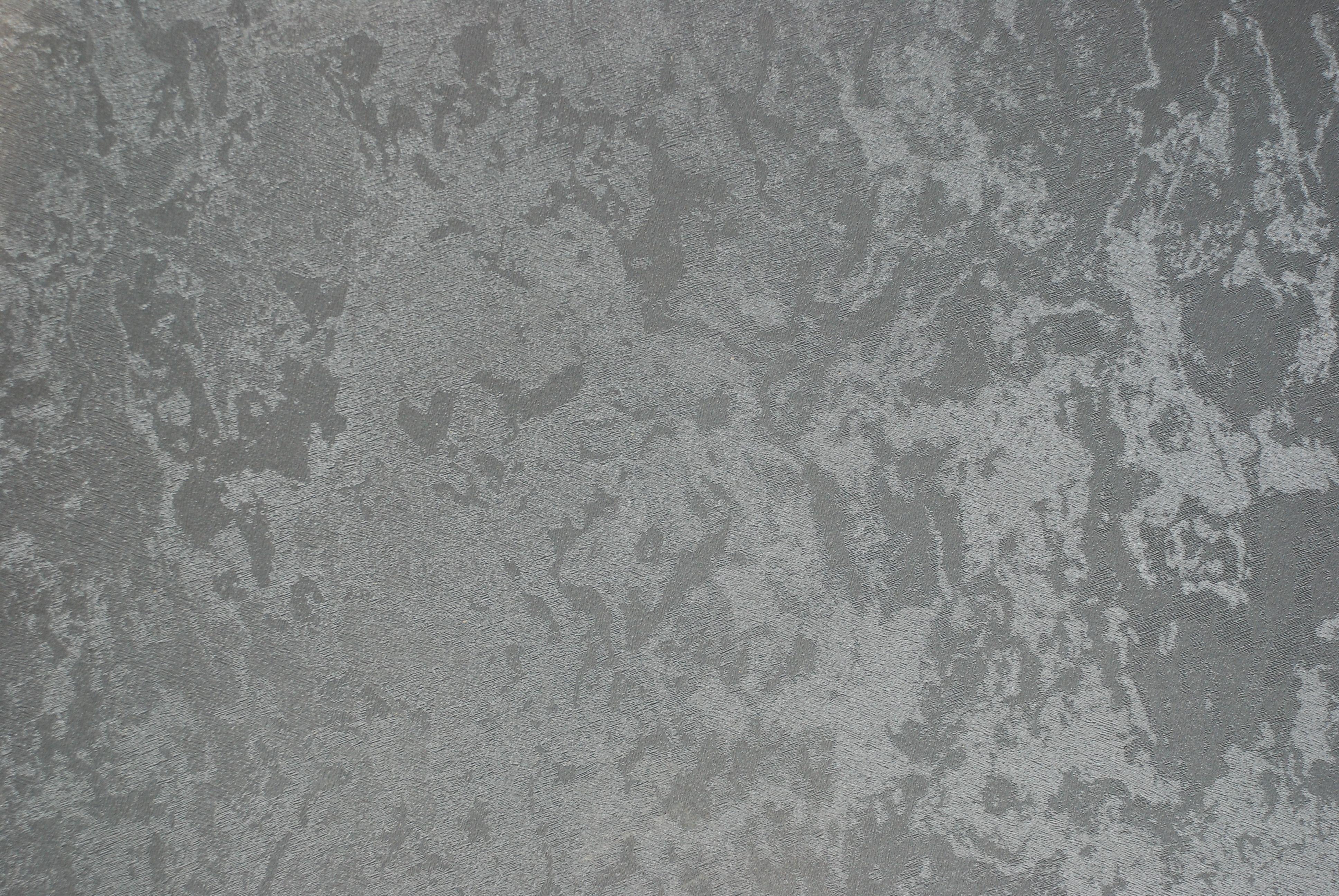 Best Concrete Tiles Floor Velvet Texture Concrete Tile 400 x 300