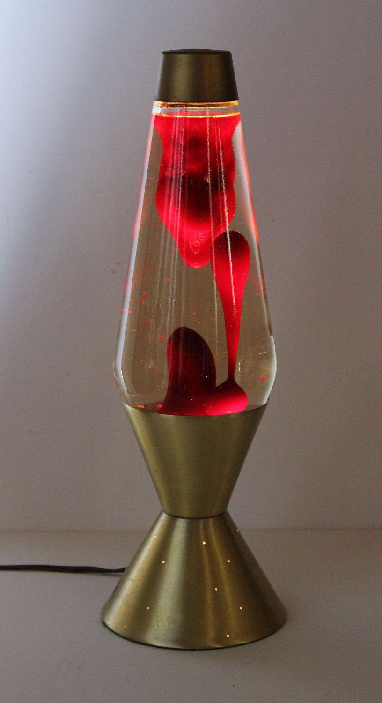 Lava lamps! | Life's Memories | Pinterest | Lava lamps, Lava lamp ...