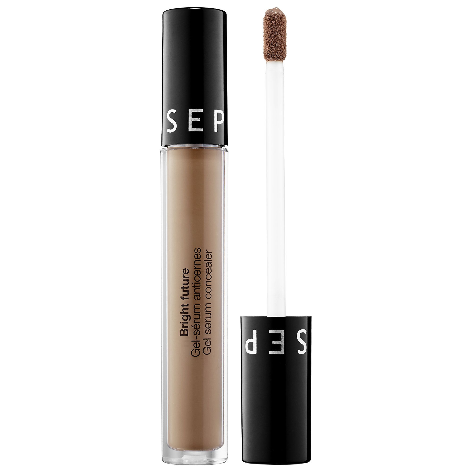 Bright Future Gel Serum Concealer Sephora, Sephora