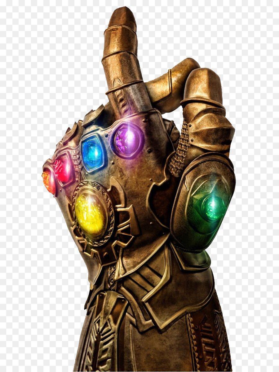 Descarga Gratuita De Thanos Vengadores Infinity Gauntlet Imagenes Png Guante De Thanos Guante Del Infinito Guantelete