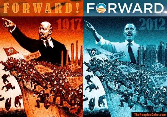 Forward_Obama_Lenin_lemming