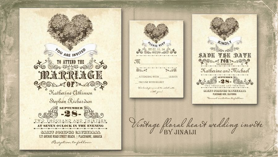 Vintage Typography String Lights Arch Wedding Invitations Jpg 900 507 Invites Pinterest Ceremony And