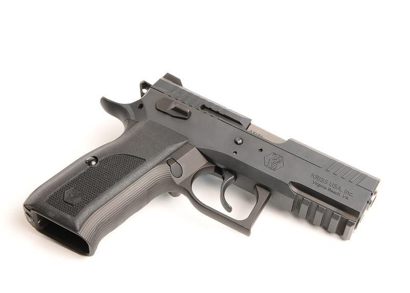 Sphinx 3000 - Google Search | guns | Hand guns, Guns, Firearms