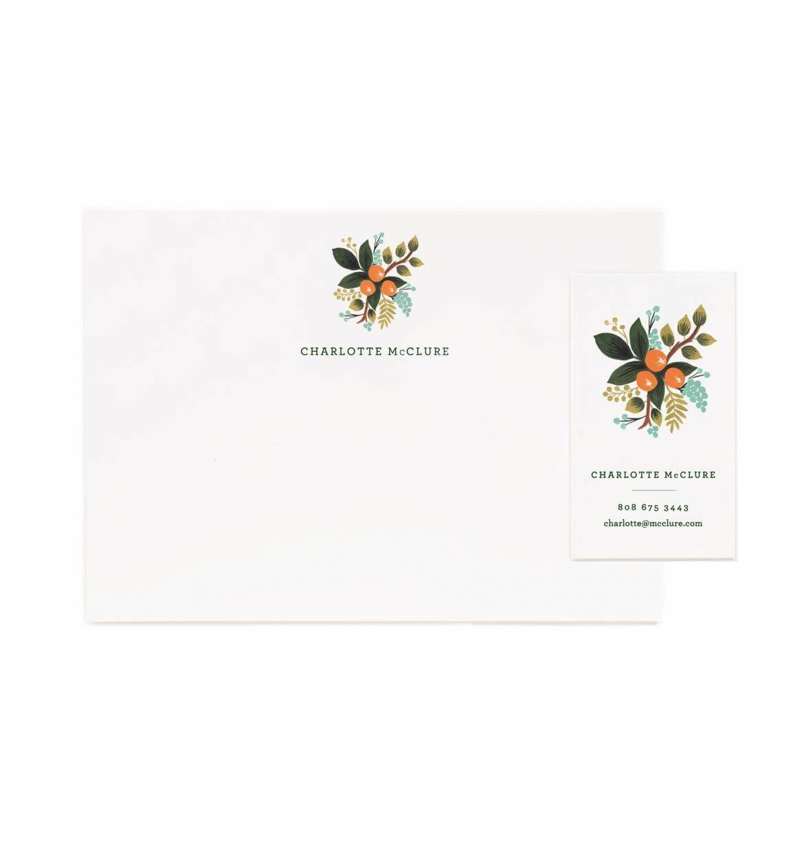 Ashampoo magical snap 4.0 | mauquidream | Pinterest | Calling cards ...