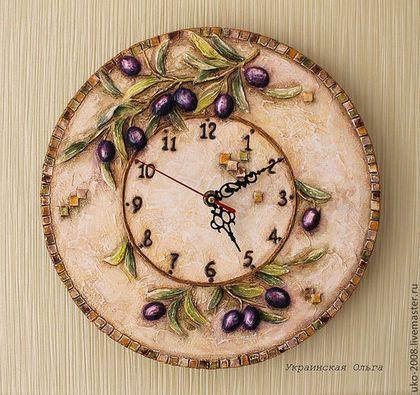 Часы работы дом техники loboro микротоковый массажер