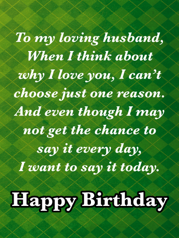 You Are Special Happy Birthday Wishes Card For Husband Birthday Greeting Cards By Davia Special Happy Birthday Wishes Happy Birthday Wishes Cards Birthday Wish For Husband