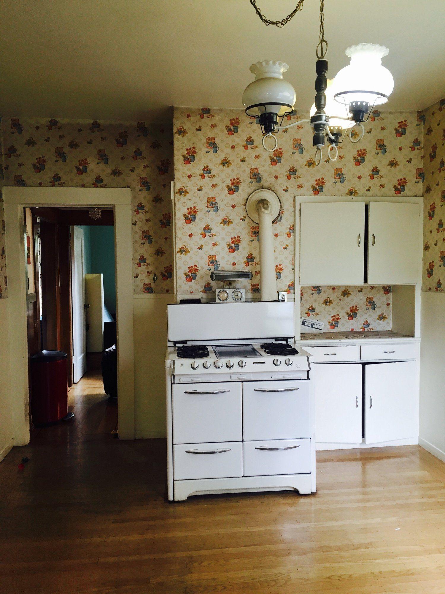 before after taras bright breezy bold kitchen - Taras Kitchen