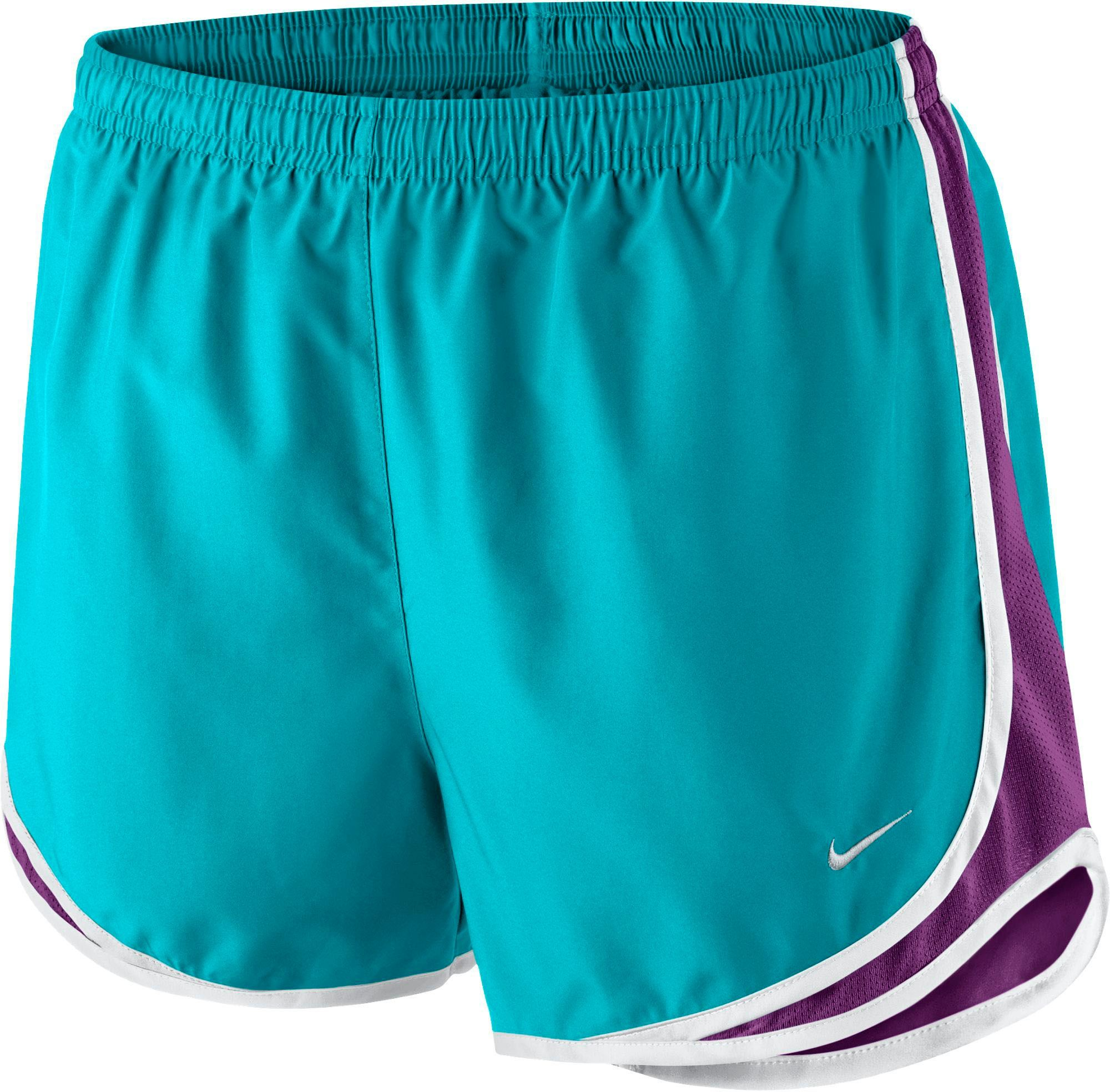 721afcd7070 Nike Women s Tempo Running Shorts