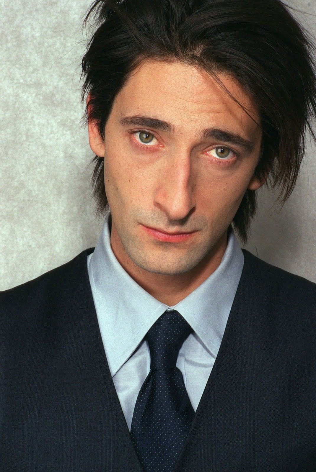 Adrien Brody Google Search Big Nosed Thin Lipped Beauty