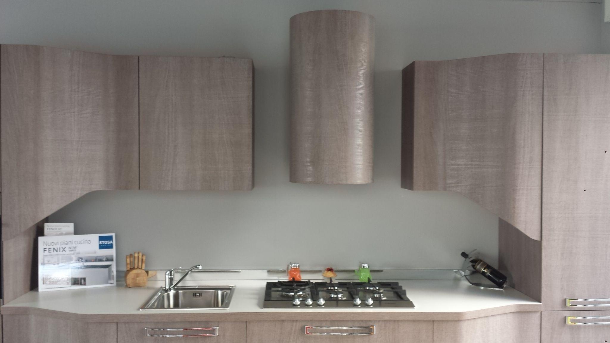 cucina-stosa-milly-in-offerta_O1.jpg (2048×1152) | arredamento ...