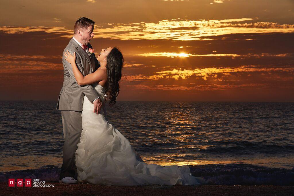 Dropbox - 02-marco-island-wedding-photographers.jpg