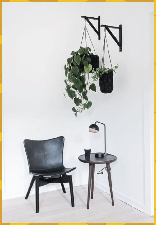 Excelente   Foto  sala de estar poltrona  Sugerencias,Ideas de decoración del hogar Sala de e... #entreindretning