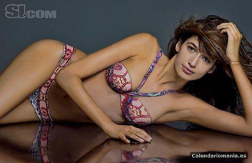 Chinese big boobs nude