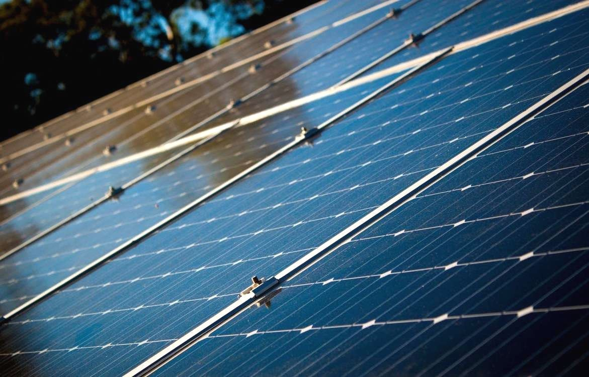 Diy Solar Energy System Solar Energy Panels Renewable Solar Solar Energy Diy
