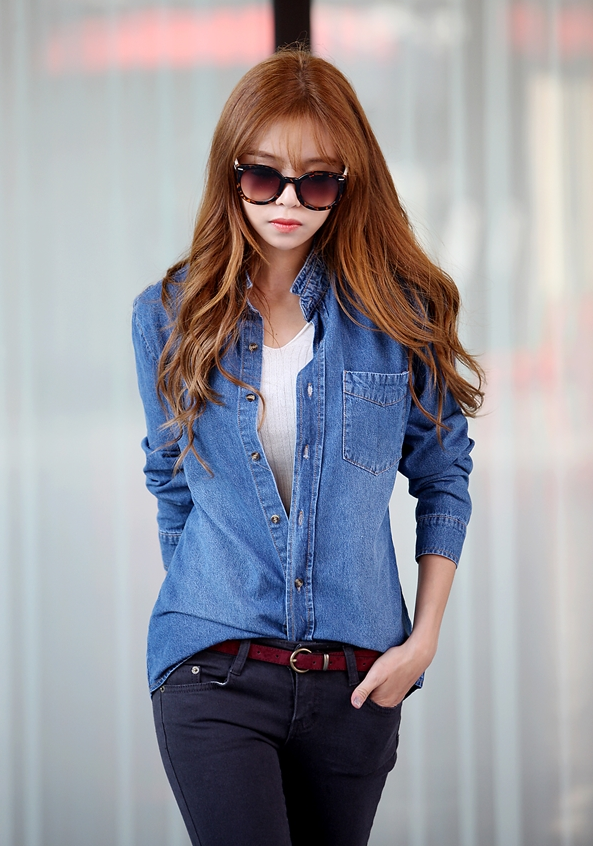 Itsmestyle to look extra k-fashionista ♥실시간카지노실시간카지노실시간카지노실시간카지노실시간카지노 실시간카지노실시간카지노실시간카지노실시간카지노 실시간카지노실시간카지노실시간카지노실시간카지노실시간카지노실시간카지노실시간카지노실시간카지노실시간카지노실시간카지노실시간카지노실시간카지노실시간카지노실시간카지노실시간카지노실시간카지노 실시간카지노실시간카지노실시간카지노실시간카지노 실시간카지노실시간카지노실시간카지노실시간카지노실시간카지노실시간카지노실시간카지노실시간카지노실시간카지노실시간카지노실시간카지노