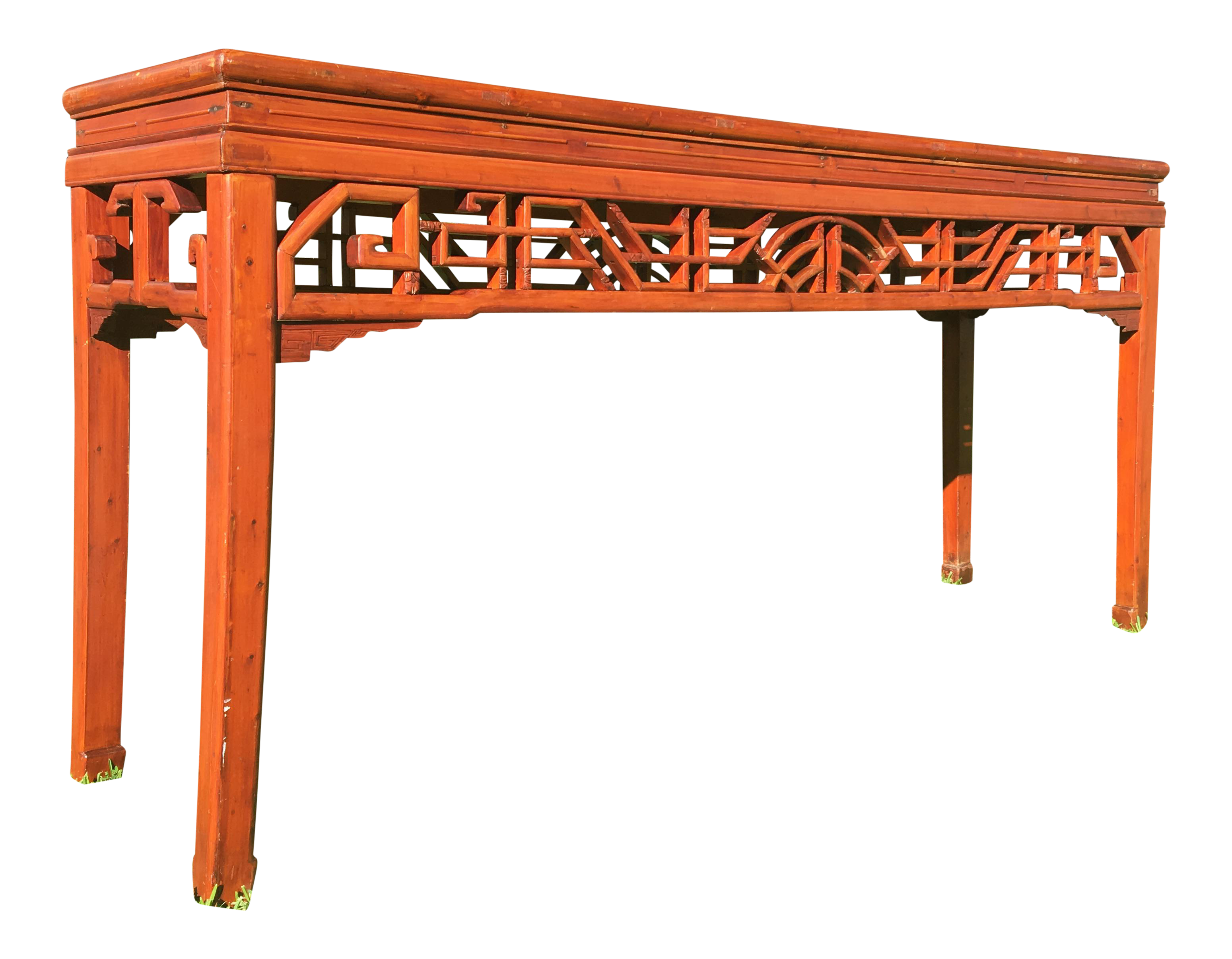 Antique Chinese Altar Table. Mobile AlabamaAltarsAntique StoresChinese