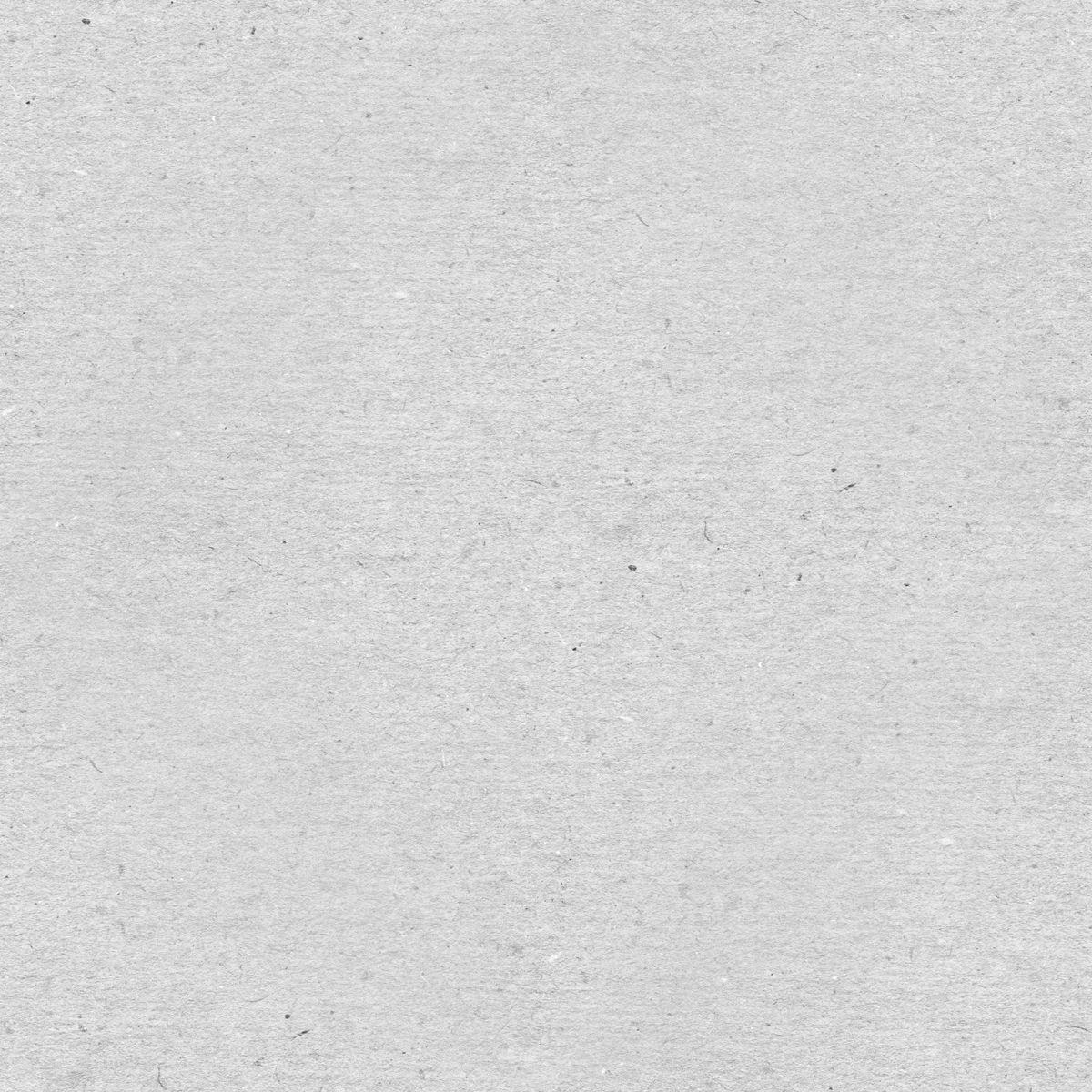 30 Free Seamless Background Textures