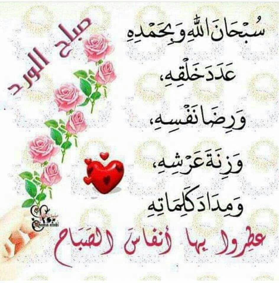 Pin by Bushra on صباحيات .. Good night messages, Islamic