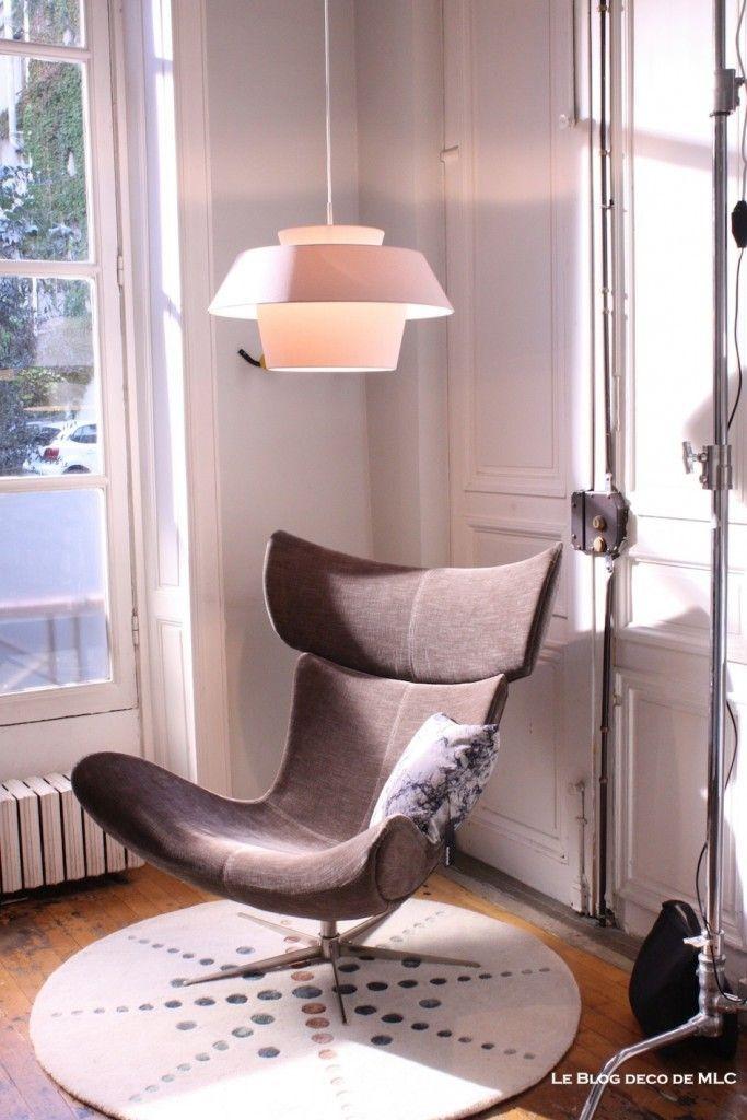 mlc aime bo concept sillas y bancos boconcept. Black Bedroom Furniture Sets. Home Design Ideas