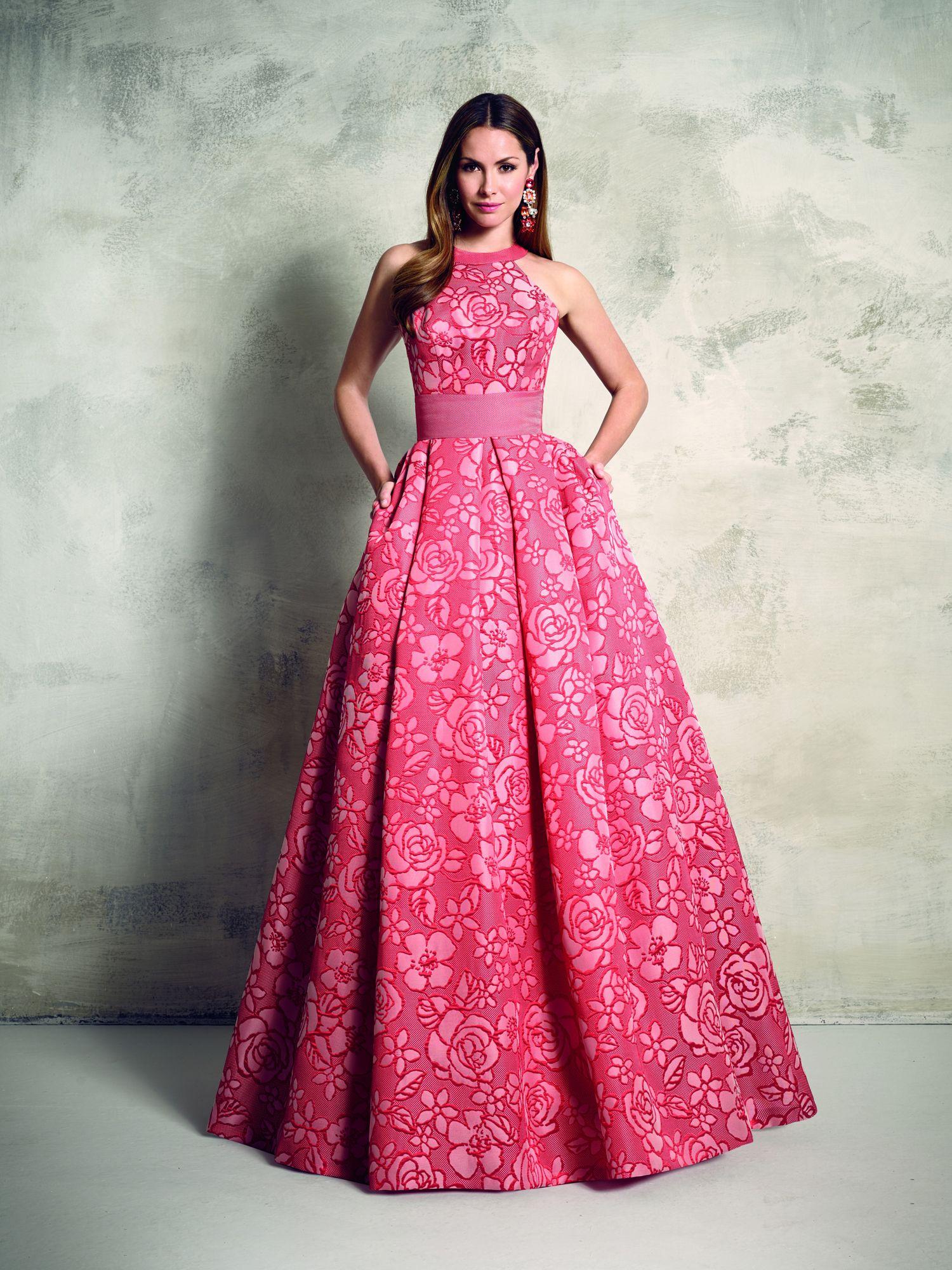 Atractivo Vestidos De Fiesta Connecticut Regalo - Colección del ...