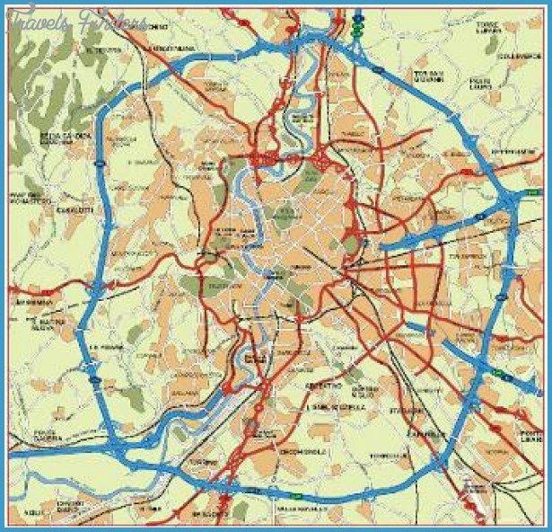 Harare Metro Map httptravelsfinderscomhararemetromaphtml