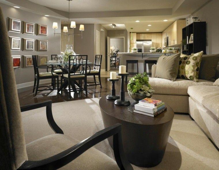 peindre son salon trendy peindre son salon de jardin with peindre son salon perfect me faon de. Black Bedroom Furniture Sets. Home Design Ideas