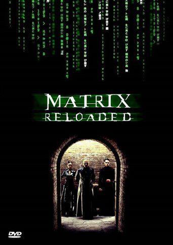 Assistir Matrix Reloaded Online Dublado E Legendado No Cine Hd