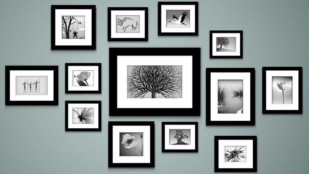 Copyright: Shutterstock. Kuva: Banana Republic images.