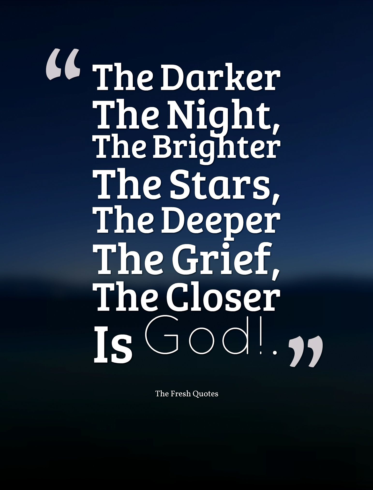 Night Quotes Prepossessing Romantic & Inspiring Good Night Quotes & Wishes  Pinterest  Night