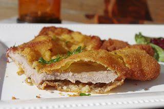 Wiener Schnitzel nach der Johann Lafer Methode | Essen ...