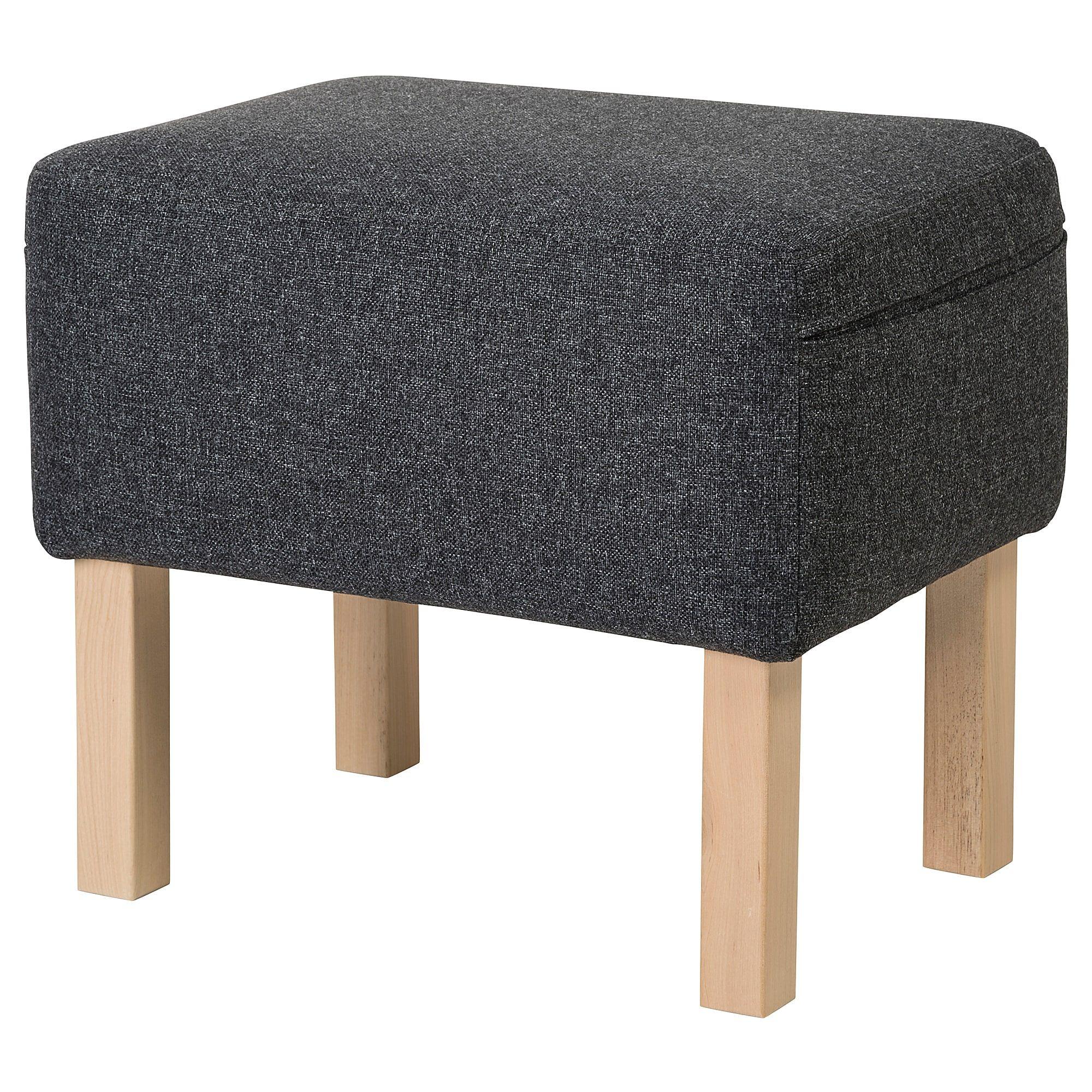 Omtanksam Ikea Footstools Pouffes Kf Ikea Footstool Pouffe Ikea