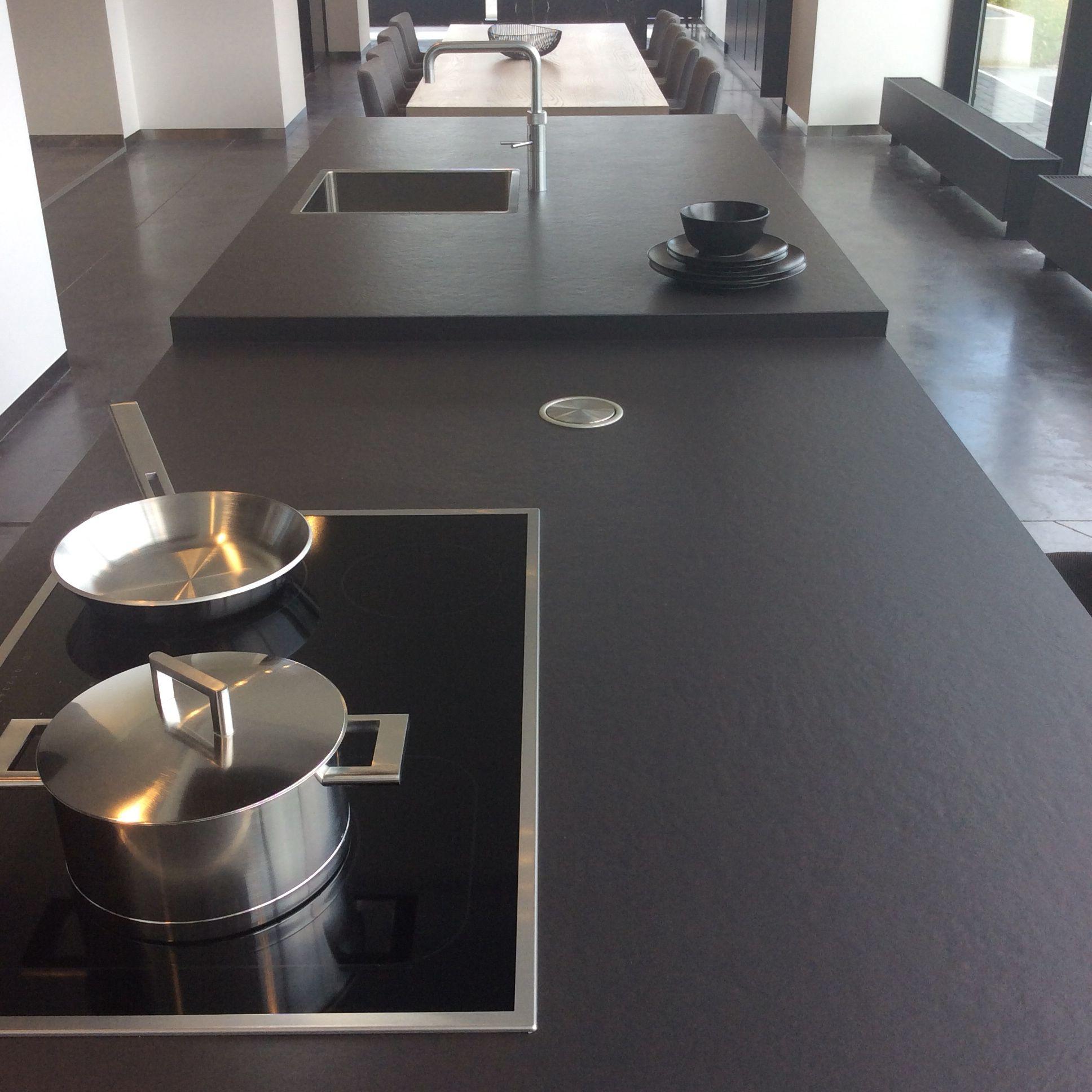 Keukens Ixina Borsbeek : Dekton Sirius COSENTINO Pinterest