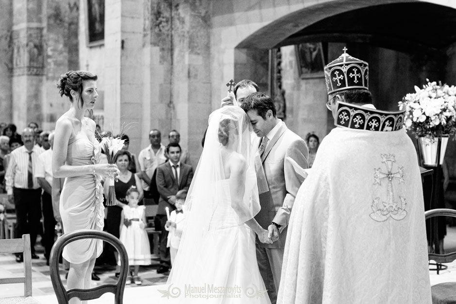 Armenian wedding check more armenian weddings at harsashen armenian wedding check more armenian weddings at harsashen publicscrutiny Choice Image