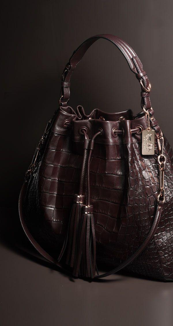 Brahmin Handbags Vs Coach Shapeyourminds Com