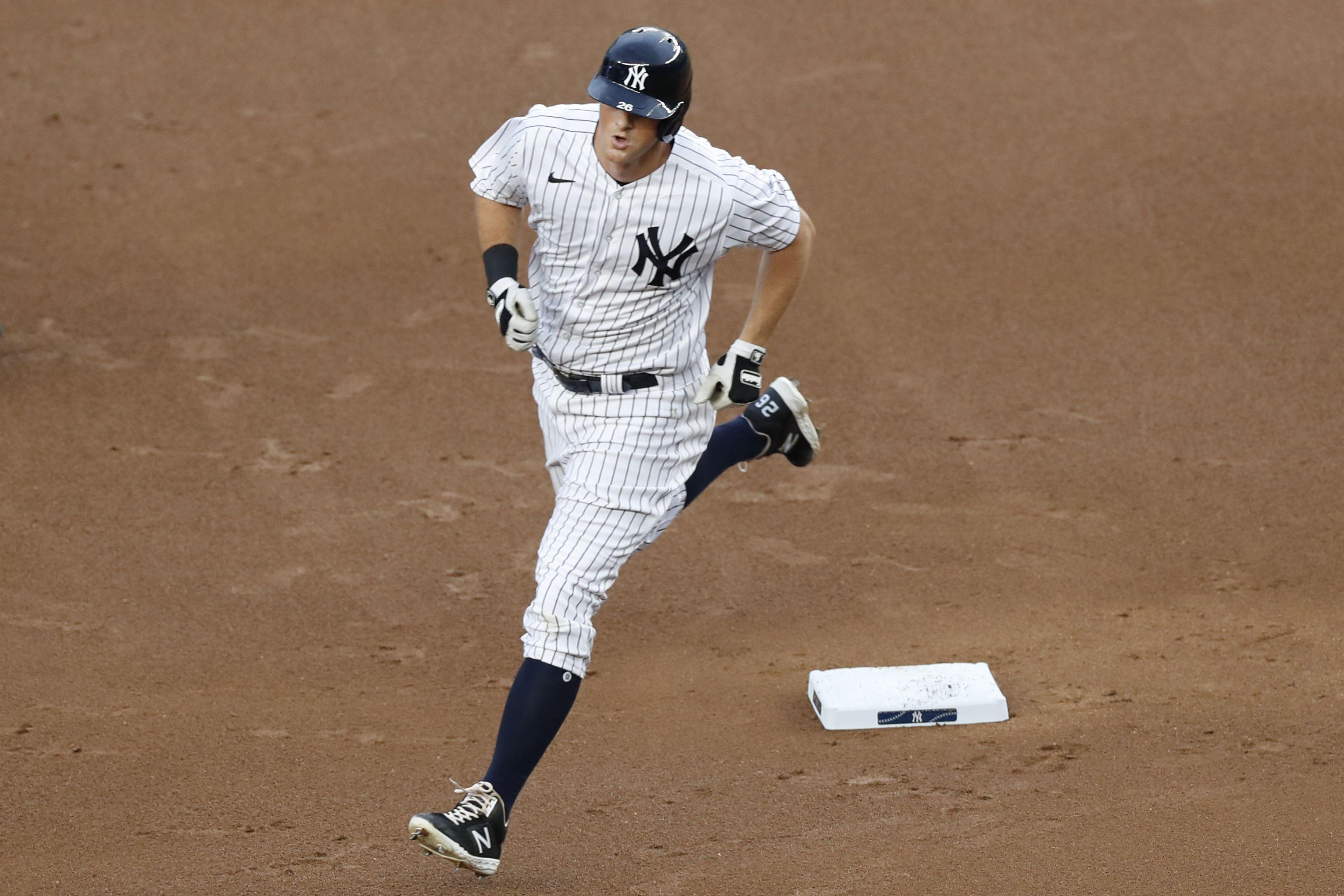Pin On New York Yankees Live Stream