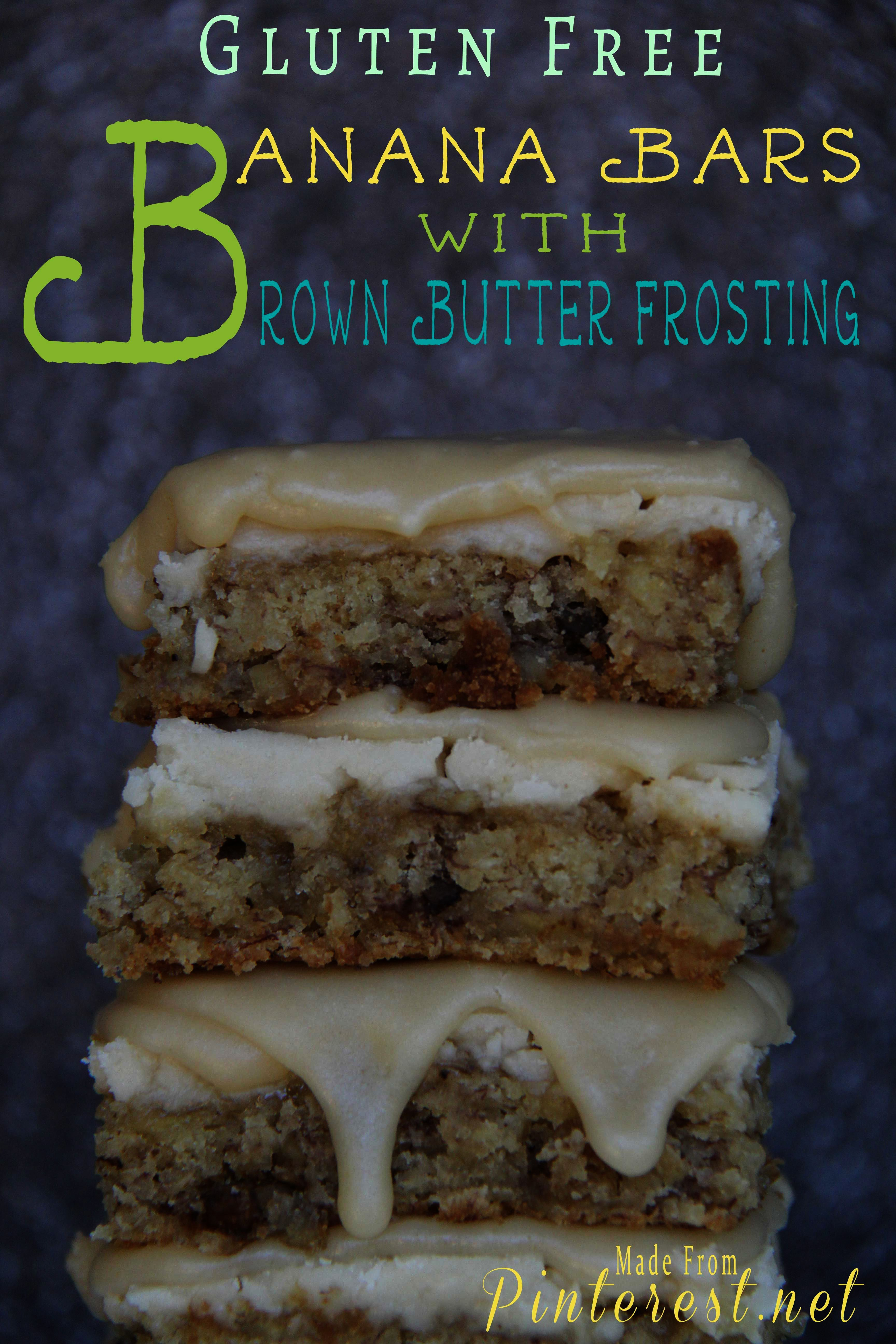 Dessert Recipes Key Lime Pie over Gluten Free Bakery Near